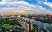 """14条举措支持在汉高校建""""双一流"""" 武汉打造3个""""环大学创新经济带"""""""