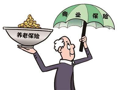 """江城发出4个""""养老大礼包"""" 养老护理员最高可一次性获5000元补贴"""