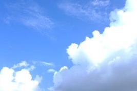 未来三天武汉从早热到晚 最高气温将达36℃以上
