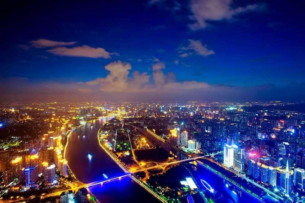 """把握长江经济带发展的""""武汉机遇"""""""
