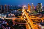 中国民航局解除限制措施 天河机场单日航班量、客流量创新高