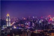 武汉城管出台严厉措施 工地不装降噪设施将被停工