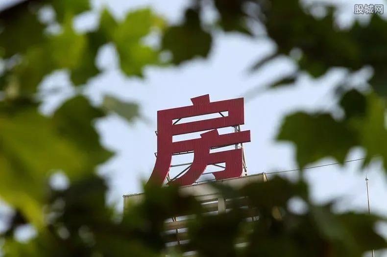 一线城市房租暴涨,武汉租房市场如何?你遇到涨租金了吗?