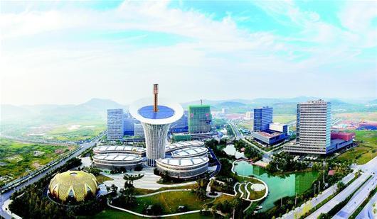 今起武汉陆续出让25宗地 17宗位于新城区