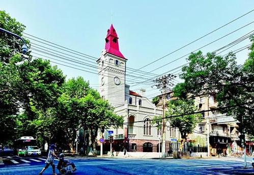 武汉警察博物馆今年底揭开面纱 4种方式面向社会征集警史文物