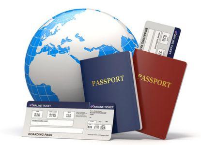 武汉将实施外国人144小时过境免签