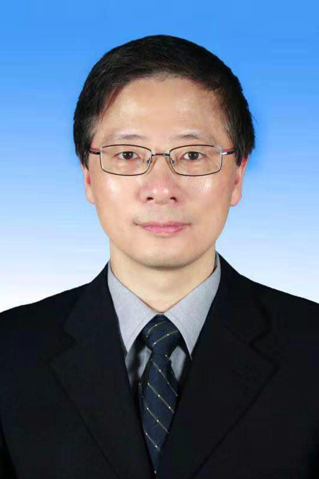 http://www.whtlwz.com/qichejiaxing/49878.html