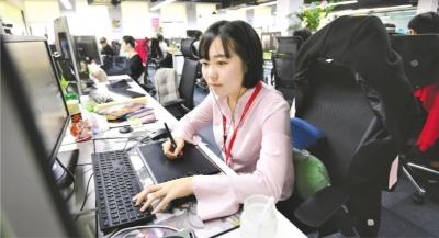 小米第二总部选武汉!一天办妥注册,武汉总部员工超千人