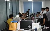 武汉反电信网络诈骗 今年刑拘3322人止付3.83亿元