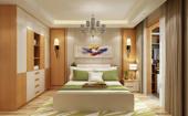 武汉拟出新规:全装修商品住宅交付标准不得低于样板房