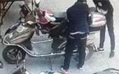 """武汉中院通报""""偷电瓶被电死家属索赔20万案"""":没受理过"""