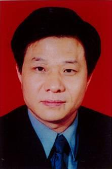 湖北多名厅级干部履新 刘俊刚任鄂旅投公司董
