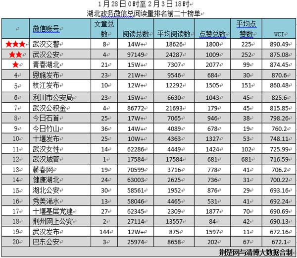 微信1_副本.png