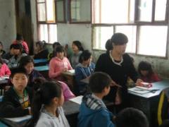 湖北出台意见:多种方式解决乡村教师住房难